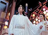 楚喬伝-いばらに咲く花- 第11話 灯籠祭り