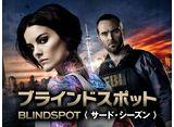 「ブラインドスポット シーズン3」第1話〜第11話パック
