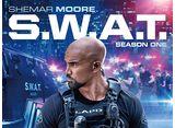 「S.W.A.T. シーズン1」全話パック