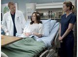 グレイズ・アナトミー シーズン14 第4話 愛情の証し
