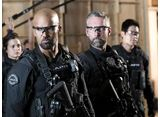 S.W.A.T. シーズン1 第2話 クチーヨ