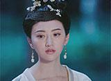 麗王別姫〜花散る永遠の愛〜 第71話 つかの間の安らぎ
