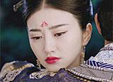 麗王別姫〜花散る永遠の愛〜 第73話 悲しい再会