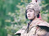 麗王別姫〜花散る永遠の愛〜 第74話 燕の最期