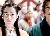 麗姫と始皇帝〜月下の誓い〜 第5話 秘計