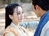 麗姫と始皇帝〜月下の誓い〜 第7話 契り
