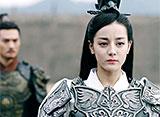 麗姫と始皇帝〜月下の誓い〜 第8話 後宮