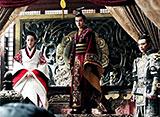 麗姫と始皇帝〜月下の誓い〜 第13話 誘拐