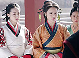 麗姫と始皇帝〜月下の誓い〜 第26話 裁き