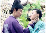 皇帝と私の秘密〜櫃中美人〜 第28話 愛のチカラ