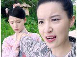 皇帝と私の秘密〜櫃中美人〜 第31話 ダマされた花嫁