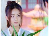 楚喬伝-いばらに咲く花- 第31話 愛しき人は、かの岸辺に