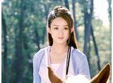 楚喬伝-いばらに咲く花- 第32話 復讐劇の幕開け