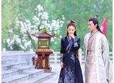 楚喬伝-いばらに咲く花- 第36話 望まぬ結婚