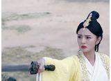 独孤伽羅〜皇后の願い〜 第3話 姉妹の野望