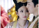 独孤伽羅〜皇后の願い〜 第32話 夫婦の条件