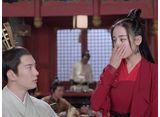 如歌〜百年の誓い〜 第2話 天下一の美人
