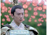 如歌〜百年の誓い〜 第21話 白髪の老人