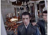 如歌〜百年の誓い〜 第23話 潜伏の時