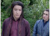 如歌〜百年の誓い〜 第25話 復讐の念