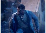 ギフテッド 新世代X-MEN誕生 シーズン2 第14話 苦難の道