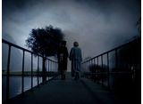 アメリカン・ホラー・ストーリー:黙示録 第6話 呪われた館へ再び