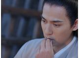 如歌〜百年の誓い〜 第46話 野望と策略