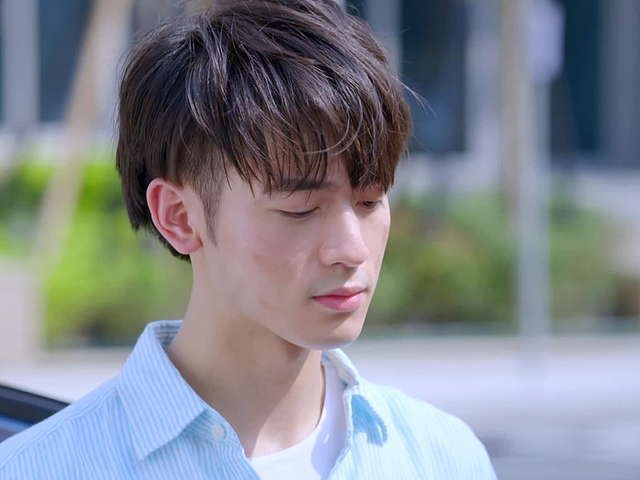 アイ・ライク・ユー シーズン2 第8話(最終話)