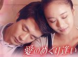 「愛のめぐり逢い」第1〜9話 14daysパック