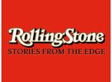 「Rolling Stone: Stories From the Edge」全話パック
