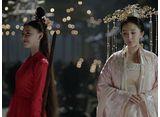 扶揺(フーヤオ)〜伝説の皇后〜 第23話 水霊鏡の剣舞