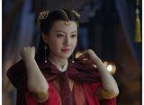 扶揺(フーヤオ)〜伝説の皇后〜 第33話 二人の王女
