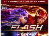 「フラッシュ/THE FLASH シーズン5」全話パック