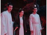 扶揺(フーヤオ)〜伝説の皇后〜 第56話 火の鳳凰