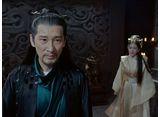 扶揺(フーヤオ)〜伝説の皇后〜 第61話 復讐の時