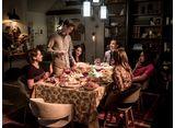 フラッシュ/THE FLASH シーズン5 第7話 感謝祭の夜