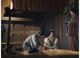 三国志 Secret of Three Kingdoms 第2話 宮殿炎上