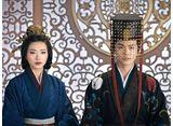 三国志 Secret of Three Kingdoms 第3話 僅かな疑念