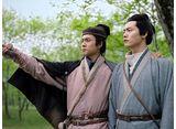 三国志 Secret of Three Kingdoms 第10話 絶望と帰郷
