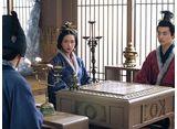 三国志 Secret of Three Kingdoms 第14話 温県に眠る秘密