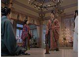 三国志 Secret of Three Kingdoms 第17話 趙彦の執念