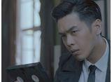 ダイイング・アンサー〜法医秦明〜 第16話