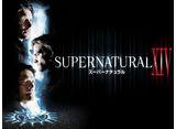 「スーパーナチュラル シーズン14」全話パック