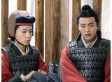三国志 Secret of Three Kingdoms 第21話 官渡への道