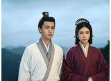 三国志 Secret of Three Kingdoms 第30話 勝敗の行方