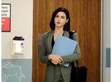 レジデント 型破りな天才研修医 シーズン2 第8話 箱の中の心臓