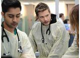 レジデント 型破りな天才研修医 シーズン2 第20話 偏見がもたらすもの