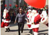 リーサル・ウェポン ファイナル・シーズン 第9話 最高のクリスマス