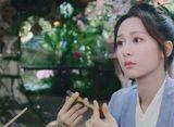 霜花の姫〜香蜜が咲かせし愛〜 第1話 生命の誕生