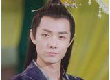 華麗なる皇帝陛下(エンペラー) 第1話